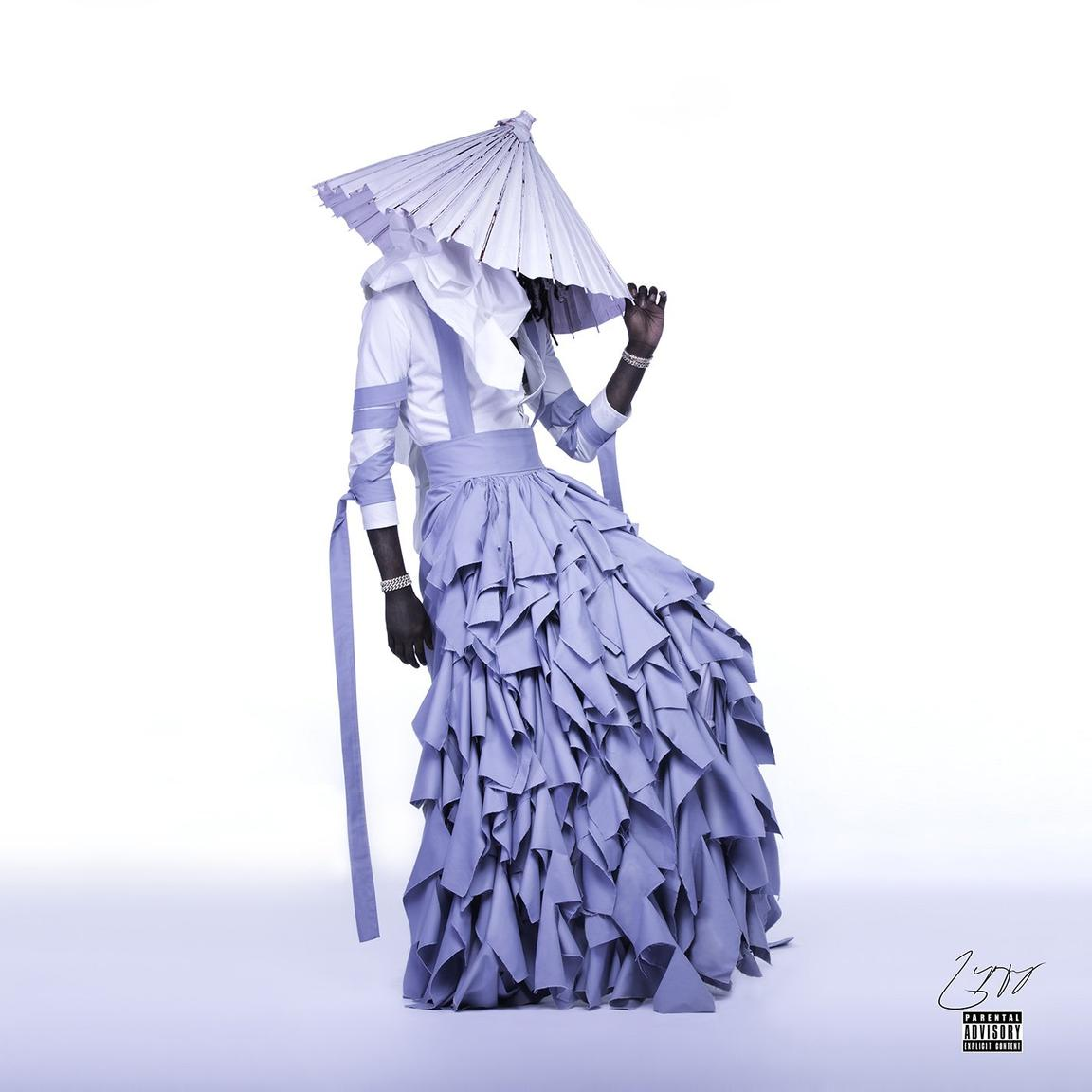 Young THug / Jeffery