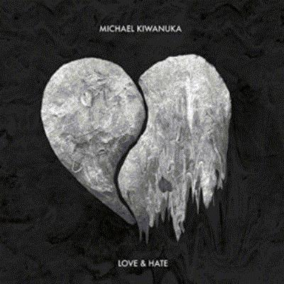Michael Kiwanuka / Love & Hate