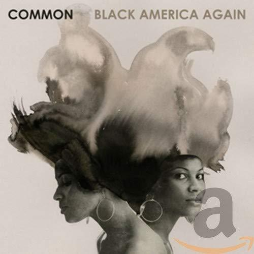 Common / Black America Again