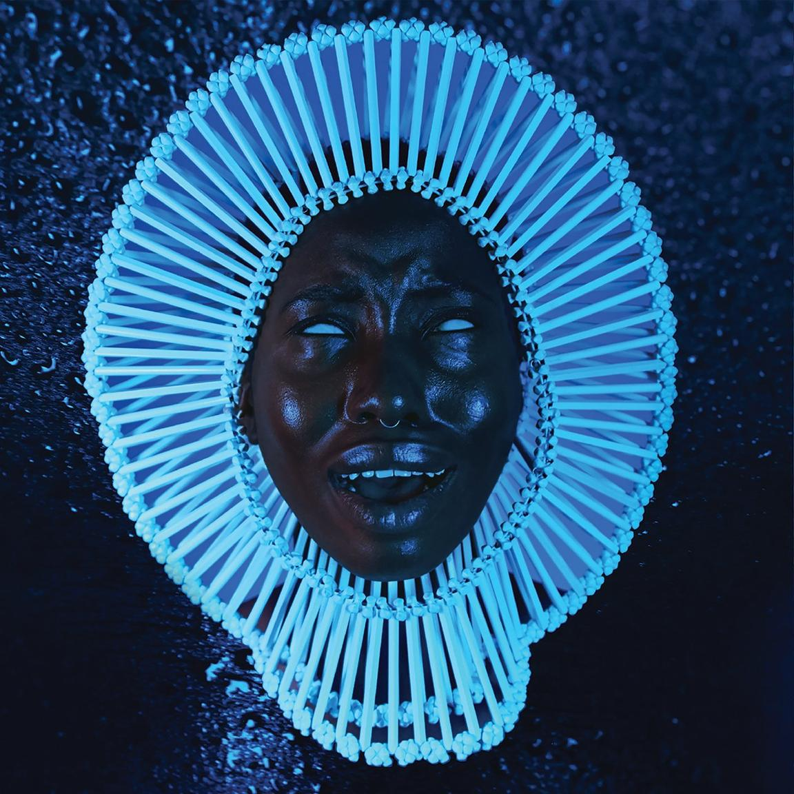 "Childish Gambino / ""Awaken, My Love!"""